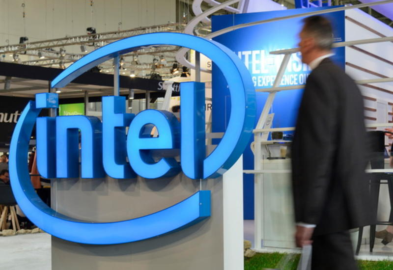 Intel хочет купить израильскую Moovit за $1 млрд