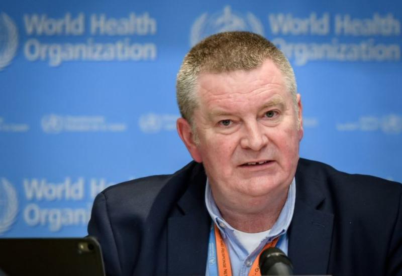 ВОЗ дала оценку приложениям по борьбе с коронавирусом