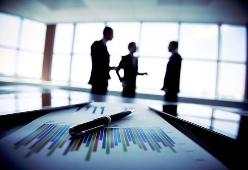 В Азербайджане до сих пор выдано свыше 11 тыс. лицензий на ведение бизнеса