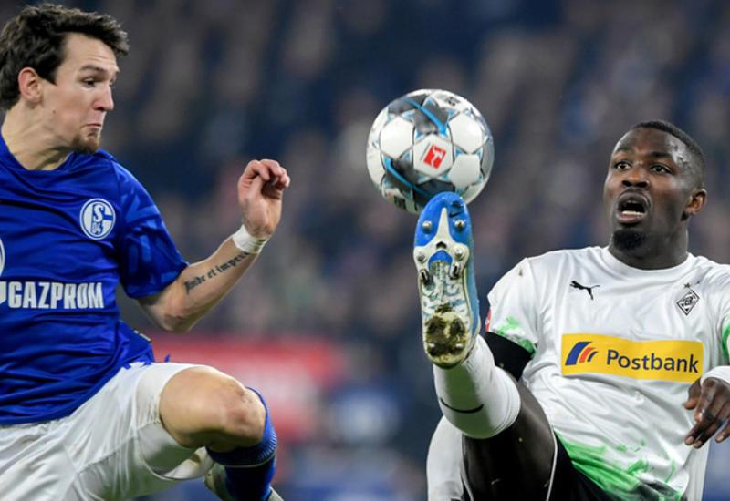Власти Германии разрешат возобновить футбольный чемпионат с 15 мая