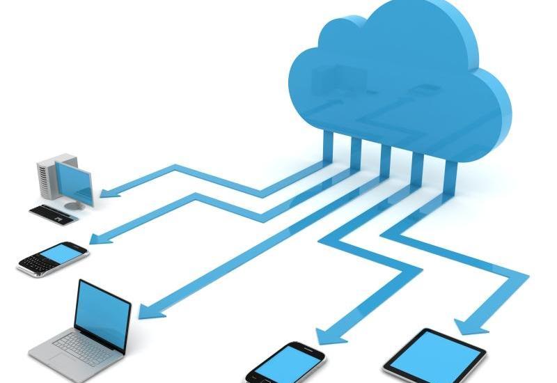 В Азербайджане началось внедрение услуги видеоконференции на основе облачной инфраструктуры