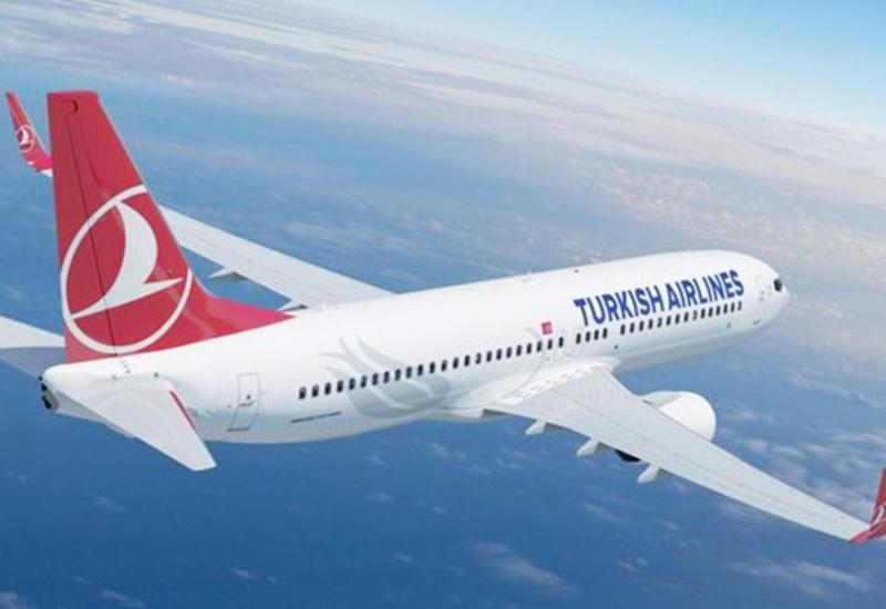 Türkiyə uçuşları bərpa etməyə hazırlaşır