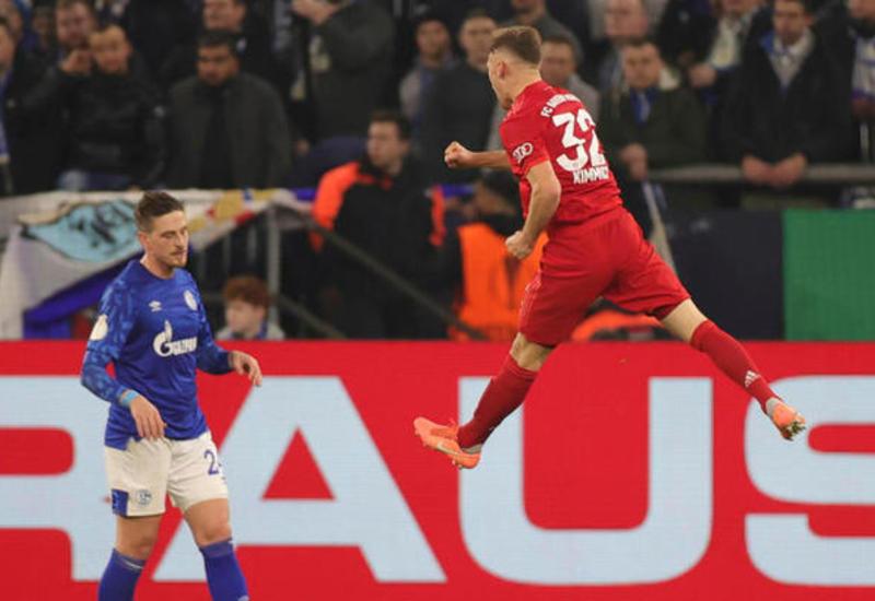 Рестарт чемпионата Германии по футболу отложен до 22 мая