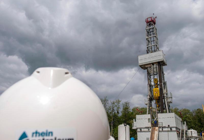 Goldman Sachs: в 2021 году нефть будет стоить $51