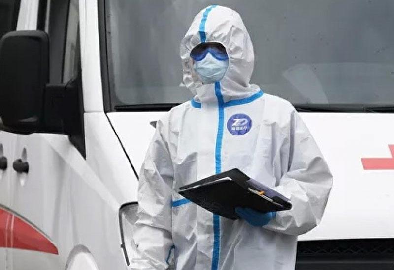 Alimlər Rusiyada epidemiyanın avqustun 24-də başa çatacağını güman edirlər