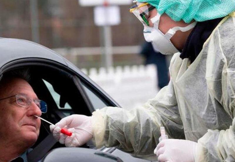 Kişilərin koronavirusa yoluxma səbəbi BİLİNDİ