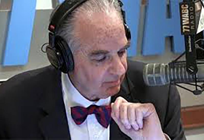 ABŞ-ın Con Batçelor Şou radio proqramında Ermənistanın Azərbaycana qarşı təcavüzü barədə danışılıb