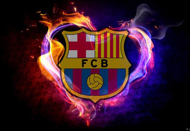 """""""Барселона"""" начнет проведение индивидуальных тренировок с пятницы"""