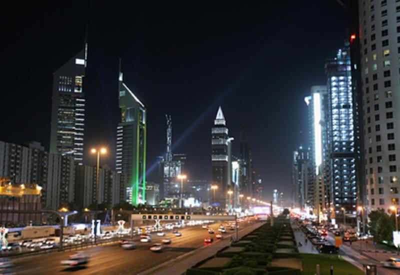 Самый посещаемый город мира привлечет туристов большими скидками после пандемии