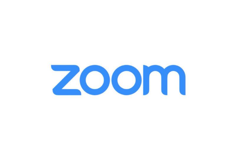 Zoom покупает стартап Keybase, чтобы зашифровать видеозвонки