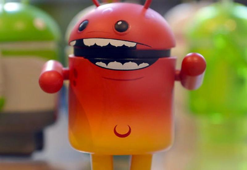 Хакеры могут захватить смартфон Samsung через MMS-сообщение