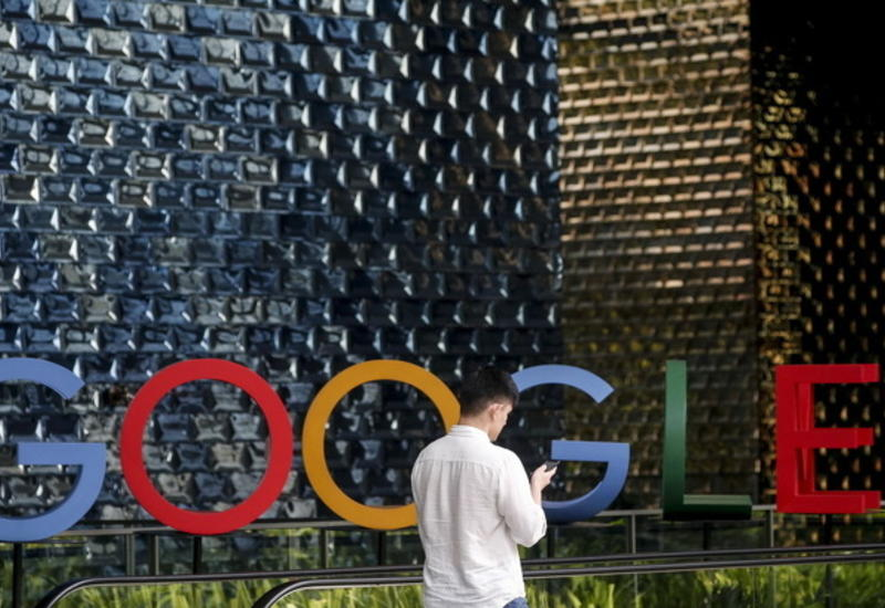 Facebook и Google оставят сотрудников на удаленке до конца года