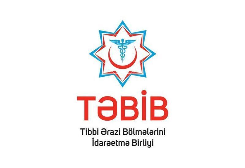 TƏBİB: Ведутся переговоры с компаниями, производящими вакцины от коронавируса