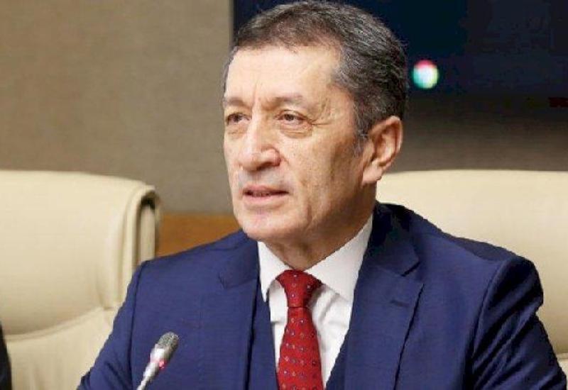 Türkiyədə məktəblər açılır?