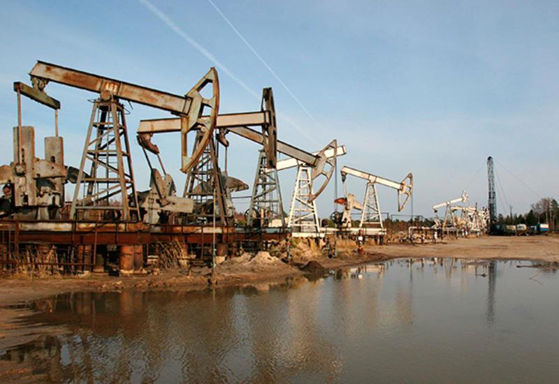 ОАЭ дополнительно снизят нефтедобычу в рамках сделки ОПЕК+