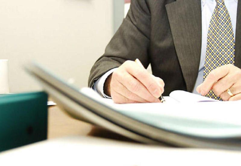 Ассоциация страховщиков Азербайджана обновила соглашение о сотрудничестве с ARPA