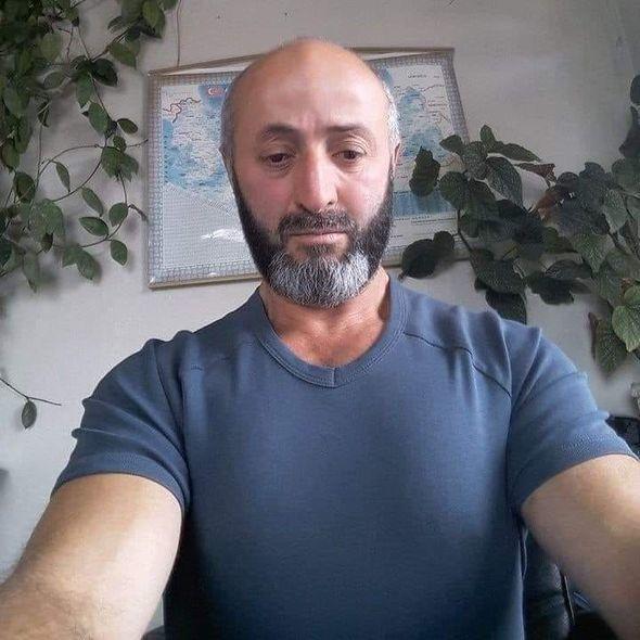 Azərbaycanlı həkim Türkiyədə koronavirusdan öldü