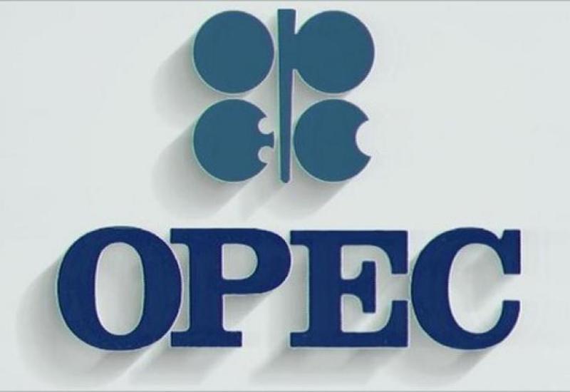 Страны ОПЕК+ могут сохранить текущий объем сокращения добычи нефти и после июня