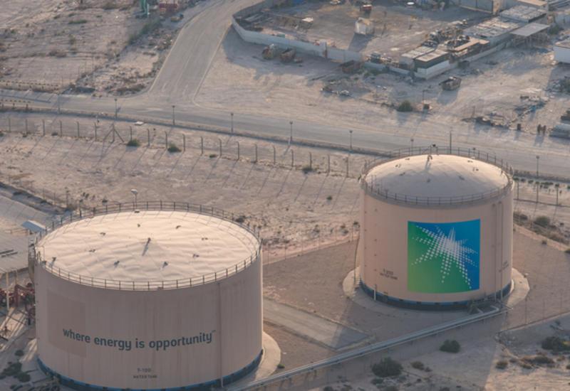 ОАЭ и Кувейт помогут Саудовской Аравии увеличить сокращение нефтедобычи