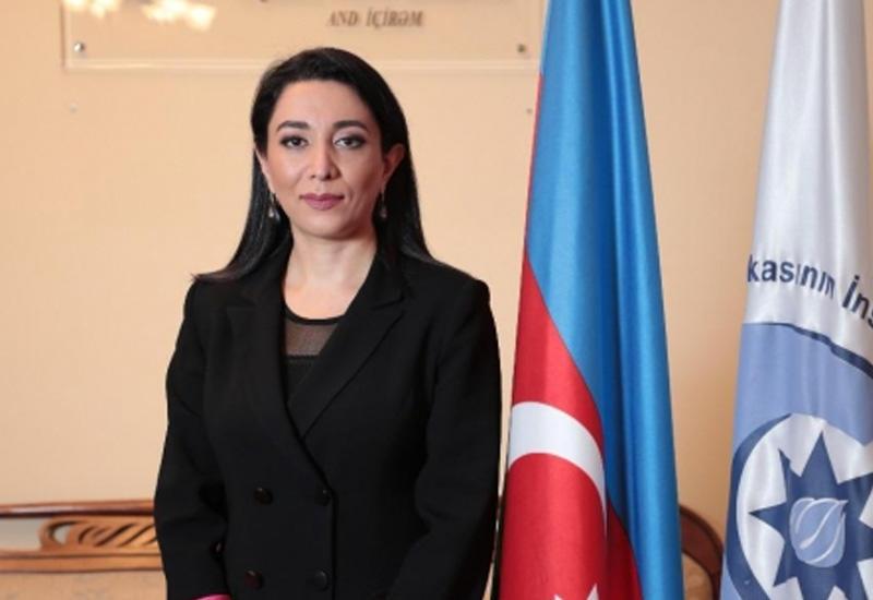 Ombudsmandan Ermənistanın terrorçu  və muzdlulardan istifadəsiylə bağlı MÜRACİƏT