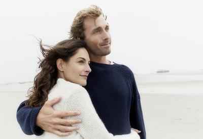 Как укрепить отношения? - Советы астролога для каждого знака Зодиака