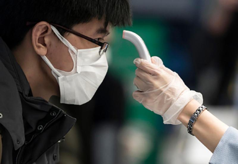 Описан сценарий «тихого» распространения коронавируса