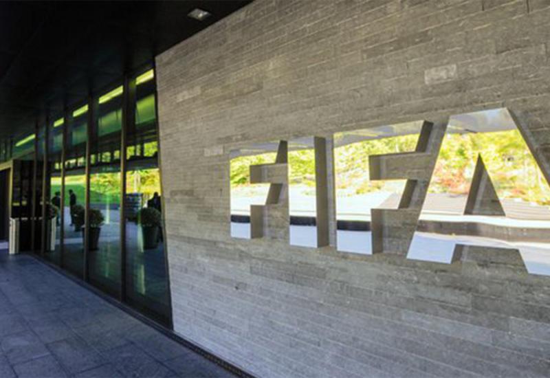 ФИФА отказалась от выбора лучшего футболиста сезона