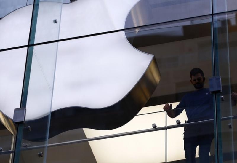 Apple хочет запустить сервис аудионовостей