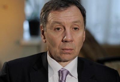 Отказ Армении предоставлять Азербайджану карты минных полей является военным преступлением - Сергей Марков