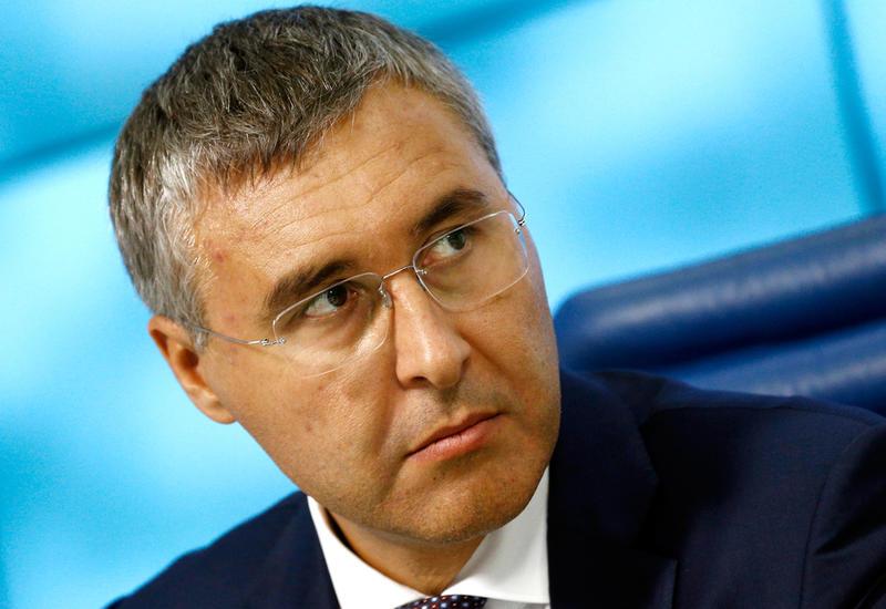 Глава Минобрнауки России переболел коронавирусом