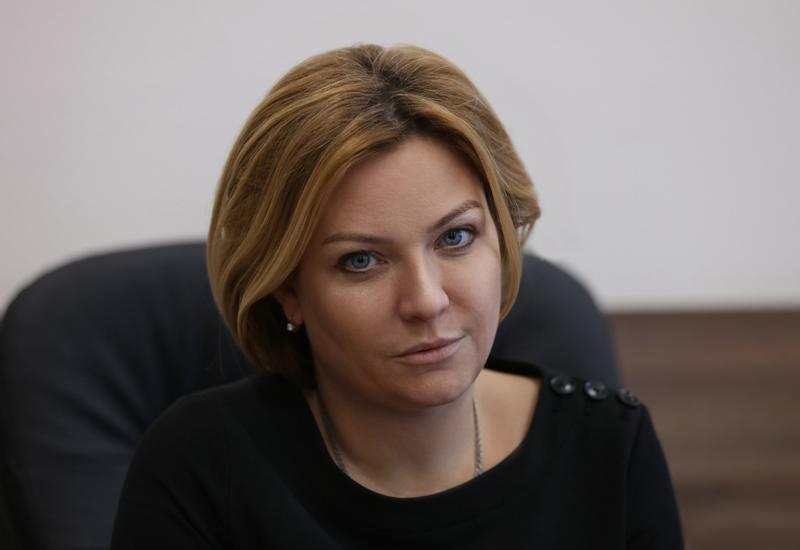 Министр культуры России вылечилась от коронавируса