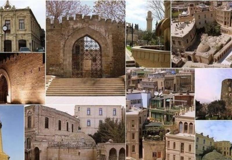 В Азербайджане восстанавливается работа музеев и выставочных залов