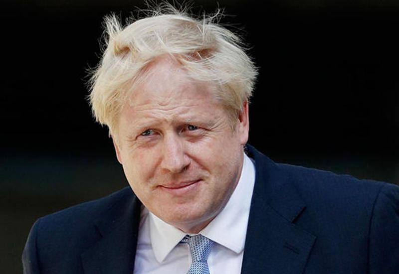 Борис Джонсон объявил, когда снимут связанные с пандемией ограничения в Англии