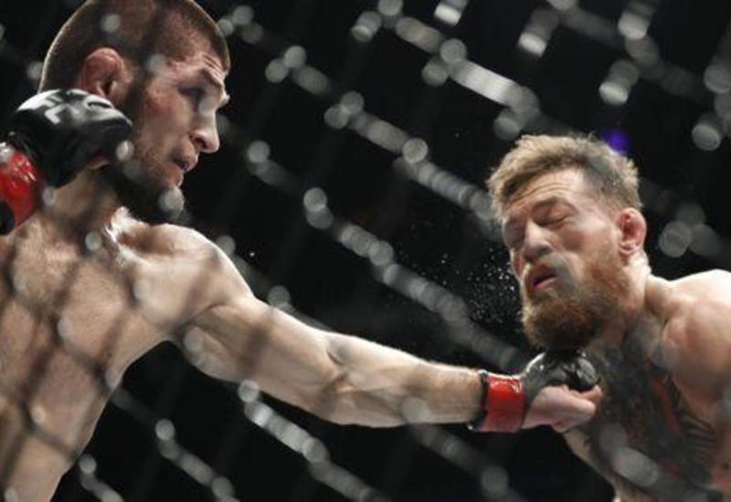 Менеджер Нурмагомедова оценил вероятность матча-реванша с Макгрегором