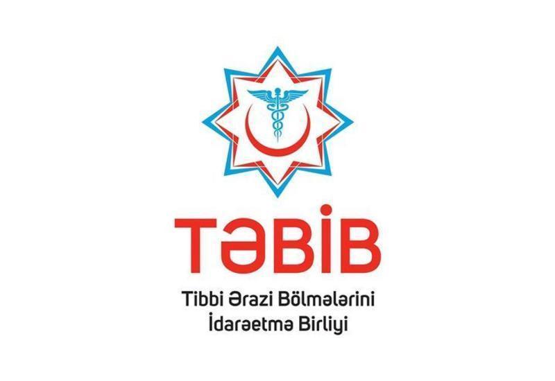 TƏBİB: Соблюдение гражданами противоэпидемических требований важнее количества тестов