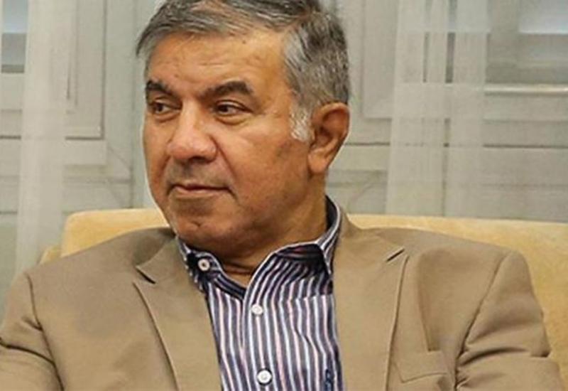 Умер представитель Ирана при ОПЕК