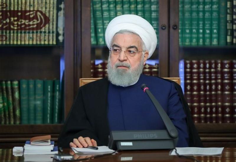 В Иране разрешено совершение праздничной молитвы в мечетях