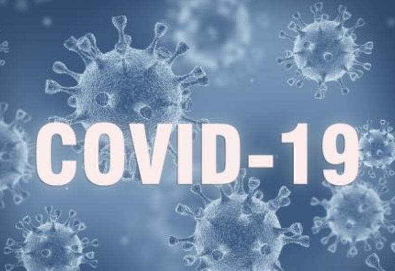 Коронавирус может вызывать падения и бред у пожилых людей