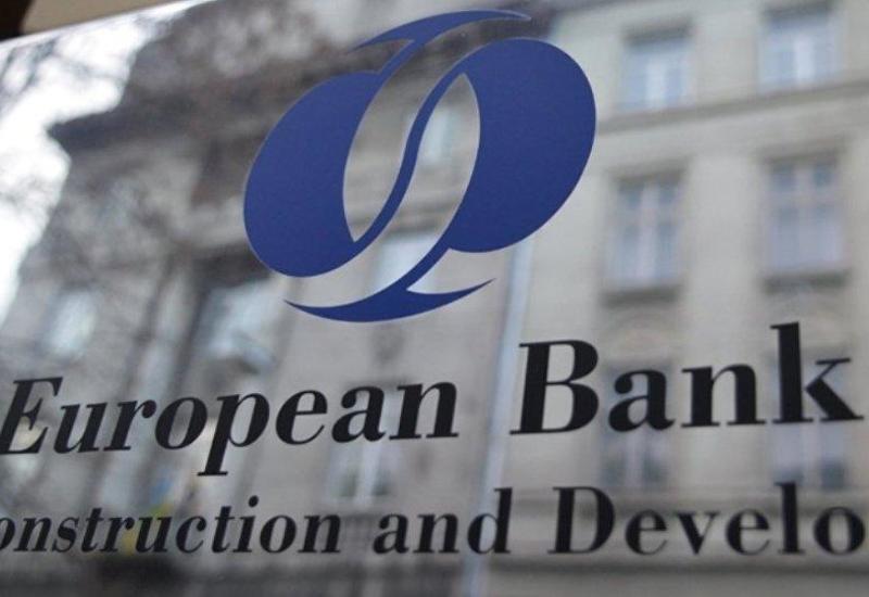 ЕБРР прогнозирует скорый рост экономики Азербайджана