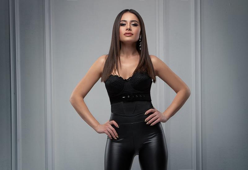 Представлена новая версия песни Самиры Эфенди на «Евровидении-2021»