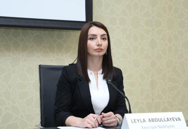 Армянские диверсанты не могут считаться военнопленными