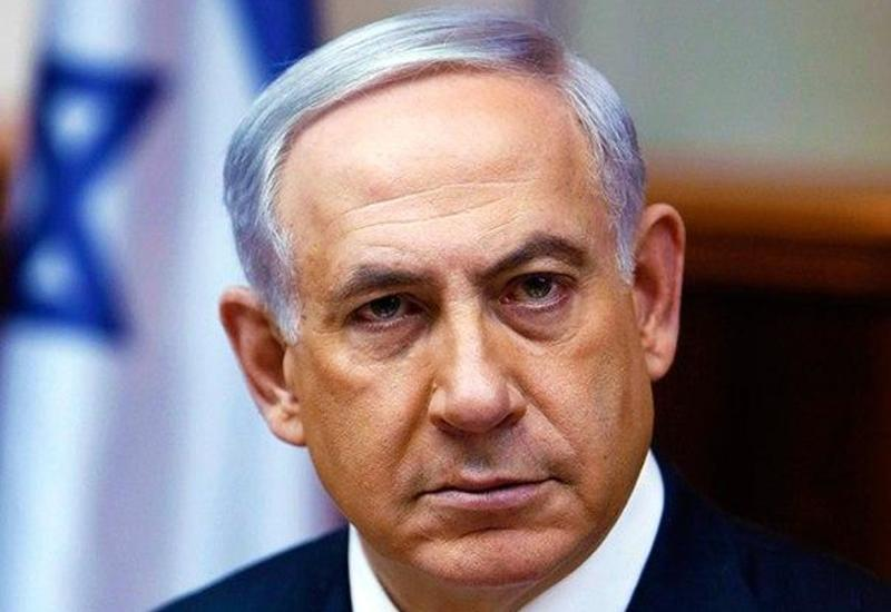 Нетаньяху проинформировал Байдена о шагах, которые предпримет Израиль