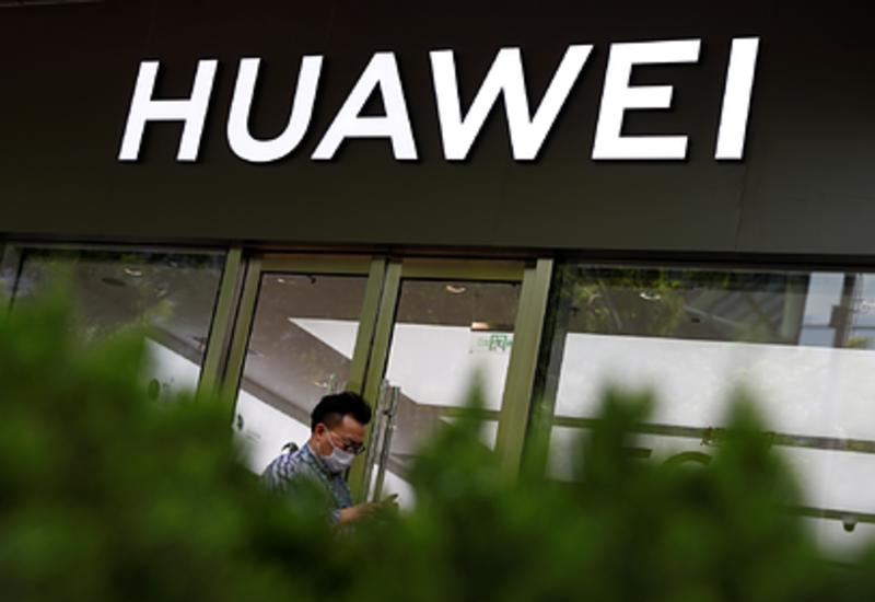 Huawei оказался под ударом США