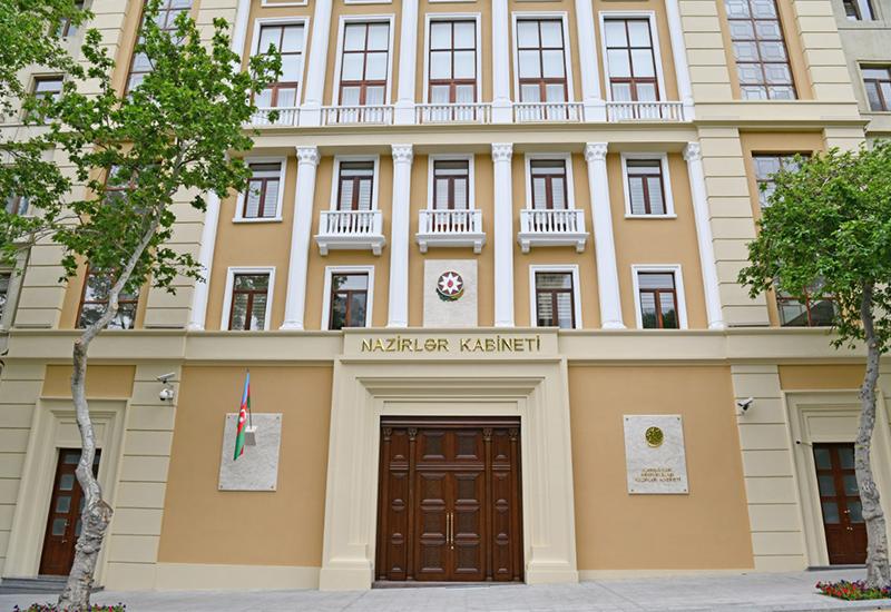 В Азербайджане ужесточены требования по ввозу дипломатами в страну автомобилей из-за границы