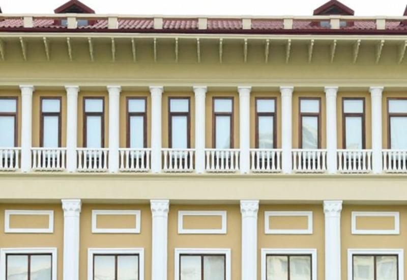 В Азербайджане вступили в силу новые правила пользования земельными участками