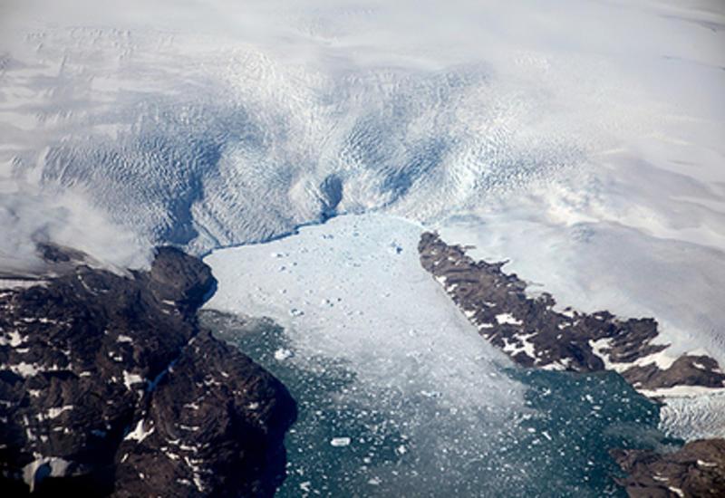 Раскрыта истинная причина климатической катастрофы
