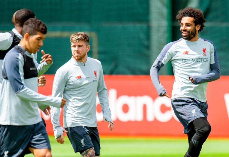 Английские клубы приступят к групповым тренировкам 19 мая