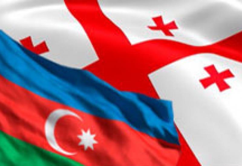 Азербайджан стал крупнейшим экспортным партнером Грузии