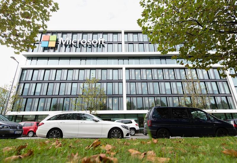 Microsoft создала для компании Илона Маска один из самых мощных суперкомпьютеров в мире