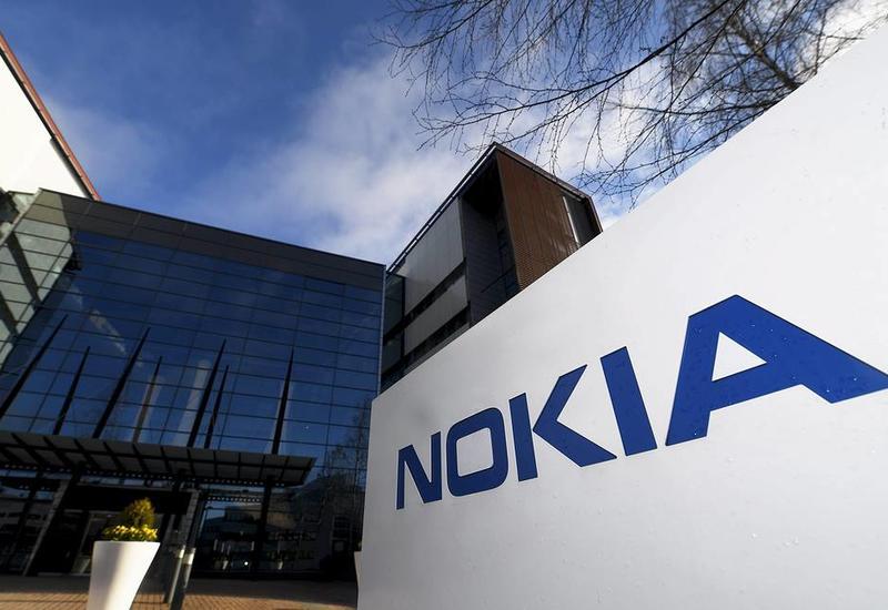 Nokia сообщила, что поставила мировой рекорд по скорости передачи данных в сетях 5G